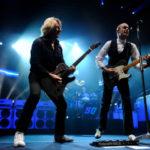 Olomouc ožije rockem – Status Quo se vrací