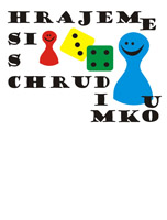 herna Hrajeme si s Chrudimkou