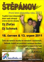 stepanov2011