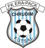 FK Era-Pack zůstává v Chrudimi