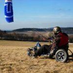 Kitujeme s Chrudimkou – Buggykiting