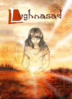 Keltský festival Lughnasad v Nasavrkách již klepe na dveře