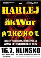 harlej_skwor_alkehol