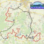 Rallye Železné hory již tento víkend na Chrudimsku