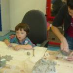 Kosatec v srpnu nabízí příměstský tábor pro děti