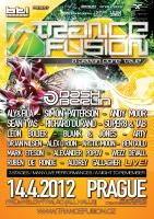 trancefusion3