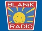 1830-slavnosti-radia-blanik