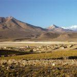 Procestujte Bolivii od pralesů až do hor
