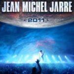Legendární klávesový mág Jean Michel Jarre opět v České republice