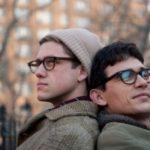 Filmový klub – Kvílení