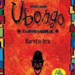 Zkuste novinku od Albi – Karetní Ubongo