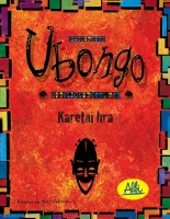 Zkuste novinku od Albi - Karetní Ubongo