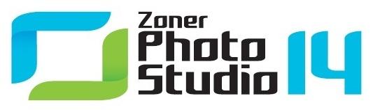 Novinky - Zoner Photo Studio 14