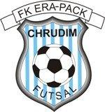 FK ERA-PACK Chrudim hostí SK Indoss Plzeň