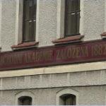 Chrudimské střední školy – Obchodní akademie