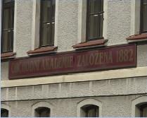 Obchodní akademie Chrudim