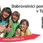 """Výstava """"Zadarmo jsem pomáhal v Tatrách"""" startuje"""