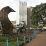 Jak se žije v Nairobi