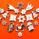 Stříbrná neděle v chrudimském Muzeu