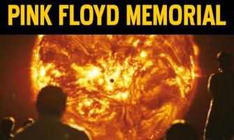 Slavné skladby od Pink Floyd na koncertu v Kosatci