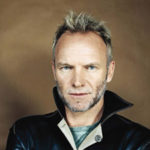 Sting – Back To Bass Tour