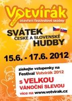 votvirak 2012