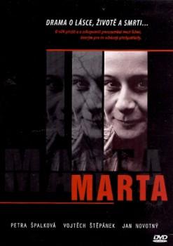 Marta - film