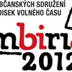 Soutěž k 14. ročníku Bambiriády 2012