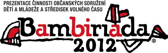 Bambiriáda 2012