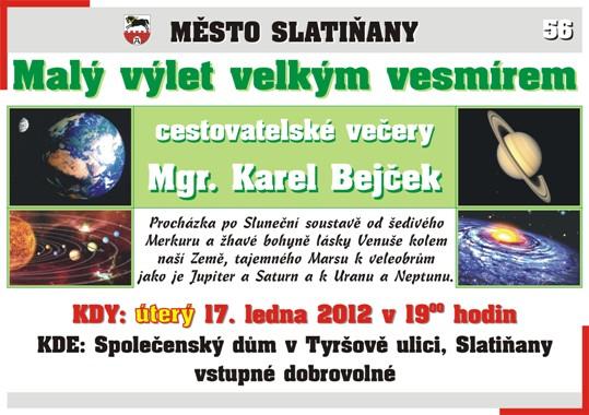 plakt-mal_vlet_velkm_vesmrem_velky