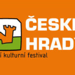 Festival České hrady.cz zná už své termíny pro rok 2012