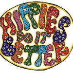 14. leden – Den, kdy začala zlatá éra hippies