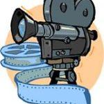 Podívaná za všechny groše aneb Nejpovedenější filmy z FAMU