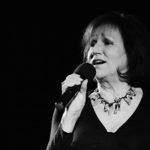 Marta Kubišová ve Východočeském divadle