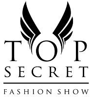 Top Secret 2012