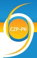 czp-pk