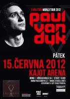 pvd_brno_2012