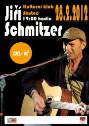 schmitzer