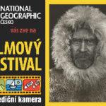 Filmový festival Expediční kamera zavítá do 111 měst ČR