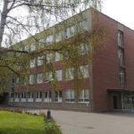 Chrudimské střední školy – SzeŠ a VOŠ Chrudim