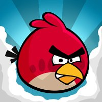 Hra Angry Birds už i na Facebooku