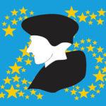Program Erasmus funguje již čtvrtstoletí