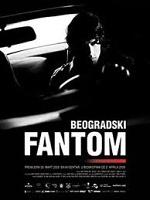 Filmový klub - Bělehradský fantom
