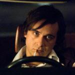 Filmový klub – Bělehradský fantom