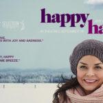 Filmový klub – Happy, Happy