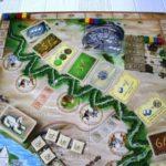 Novinka od MindOK – Údolí králů