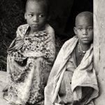 Uganda – Perla Afriky