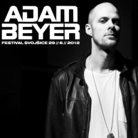 adam_bayer