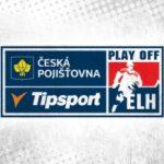 Hokejisté Pardubic jdou v play-off opět na Vítkovice
