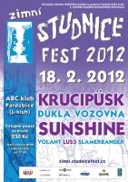 zimni_studnicefest